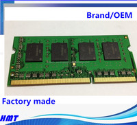 LAPTOP 4GB DDR3 10600 ram in memory compatible with DDR3 memeoy ram 1066MHZ