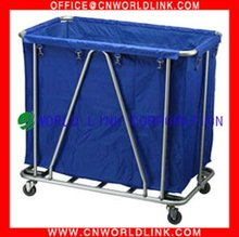 Housekeeping Trolley/Hotel Service Cart/Restaurant Car
