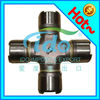 Universal Joint for Mitsubishi GUM-90/14801-06001
