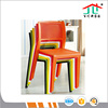 PP Strong Durable Colourful Dining Indoor