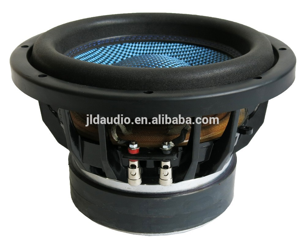 Car_Subwoofer_10_Inch_with_Blue_Carbon.jpg