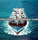cheap sea freight from shenzhen to PERTH