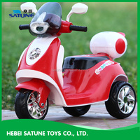 Best selling products electric baby ride on car cheap goods from china