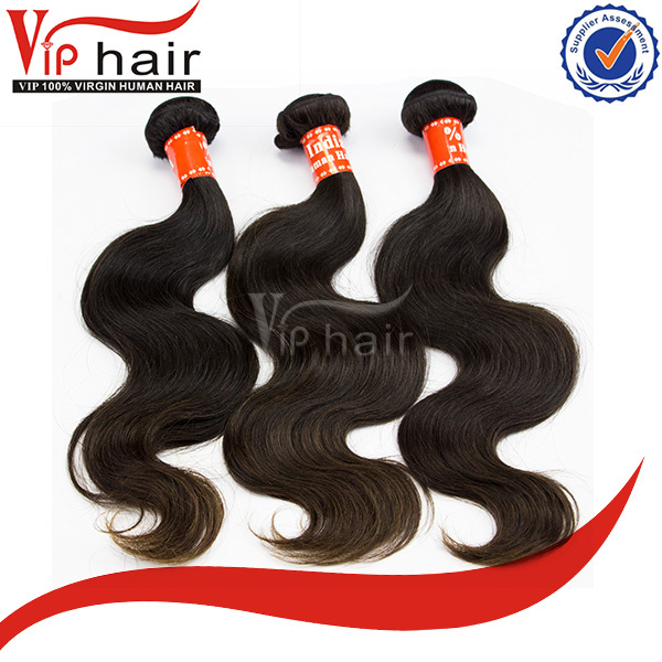 Hot Sale Body Wave Virgin Human Cheap Wholesale Price Indians Have Long Hair Sex
