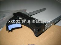 Tray/Bracket/Caddy 3.5 SATA SAS Hard Drive Tray 42R4131