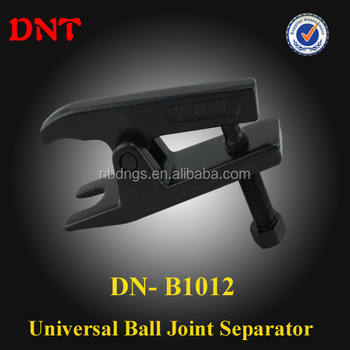 19mm Ball Joint Separator/car pilot tool kit/car repair tools