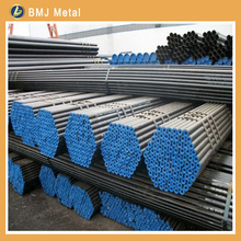 carbon and alloy seamless steel tube