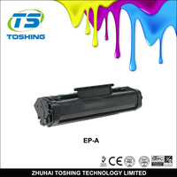 High quality compatible EP-A toner cartridge for Canon LBP-AX/460/465/660