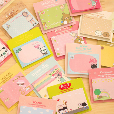 Cheap Magnetic shopping list pad with high quality for promotion