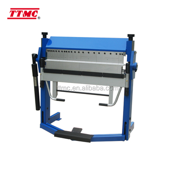 PBB1270/3SH TTMC Folding Machine Air Spring Press Brake TTMC Manufacturer