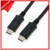 Super Speed USB 3.1 Type C Data/Charging USB cables