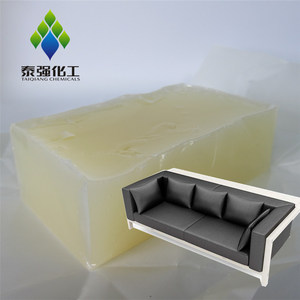 TQ hot melt adhesive film cellphone cases eva for construction laminated glass applications