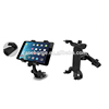 New Universal Car Mount Holder for iPad Holder