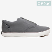 New Fashion High Quality Low Price Brand Sports Shoes Men Canvas Shoes