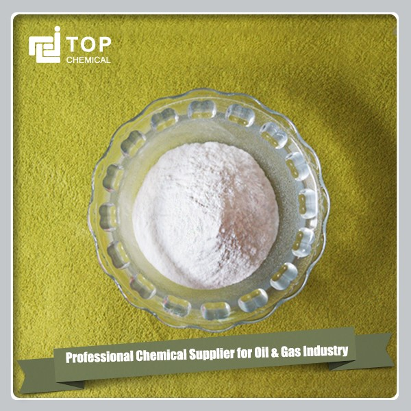 CMC Carboxymethyl Cellulose Powder for Oil Drilling