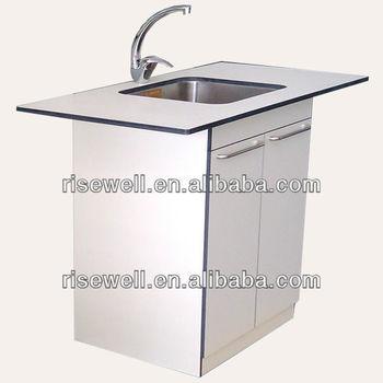 Modern Kitchen Cabinet And Countertop Buy Modern Kitchen