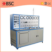 First class SFE Supercritical CO2 Fluid Extraction Machine lycopene extraction from tomato