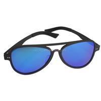 fashionable frames for glasses  fashionable carbon fiber