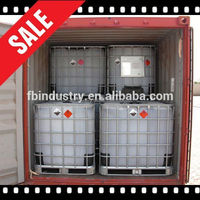 High Quality Low Price acetic acid boiling point Factory offer directly