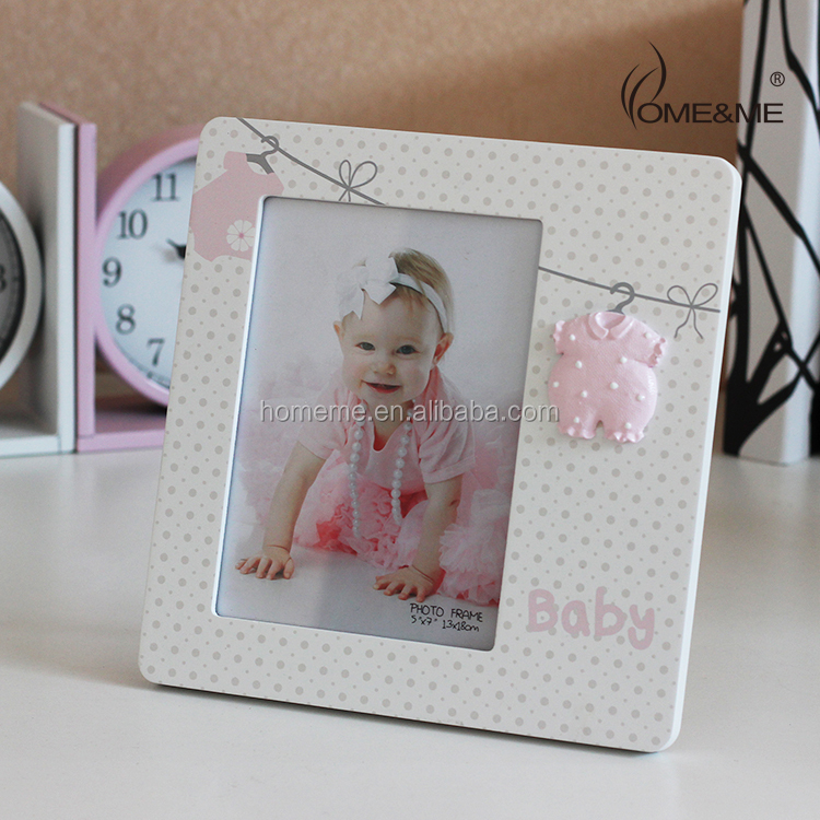 picture frame floor stand 5x7 wooden photo frame
