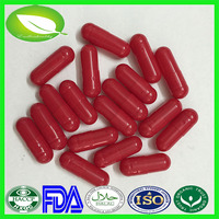 Benefits lowering blood sugar supplement red yeast rice extract capsules supplement
