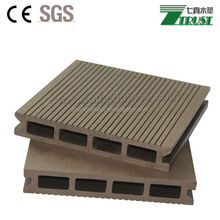 Wood plastic composite in cambodia 150*25mm