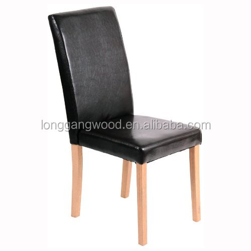 UK FR standard wood design dining chair dining chair