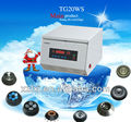 medical equipments tabletop high speed laboratory centrifuge TG20WS