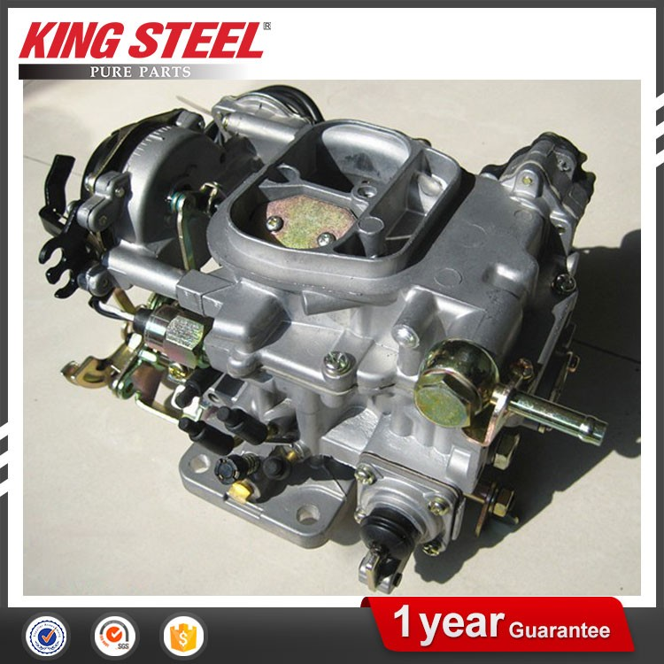 Kingsteel Car Accessories for Toyota 4Y Carburetor 21100-73230