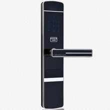 Newly Design SAFETY,HIGH LEVEL!!RFID Card Digital Password Safe office Door Lock