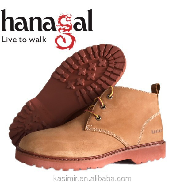 2015 alibaba china wholesale genuine leather shoes, botas for sale