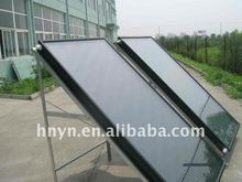 (Haining) high-performance solar flat panel collector