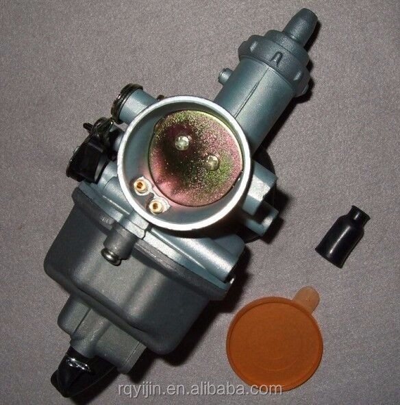 Good quality 125cc Japan tech motorcycle carburetor for XL125