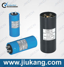 AC Motor Start Capacitors,110V,220V,330V