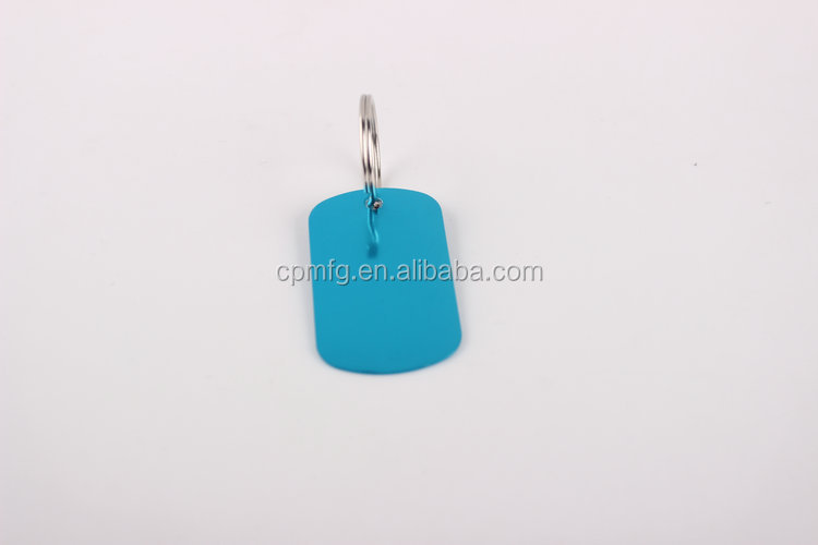 Classical Design stainless steel dog tag,dog tag usb pen drive