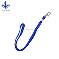 Various styles factory diretly lanyards
