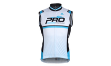 wholesale TOP quality F-Light 20 from Italy 3D cut por cycling Wind Vest stretch fabric custom made for pro team race YKK Zip