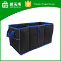 Trunk Car Organizer Folding Car Trunk Organizer Organizer for Car