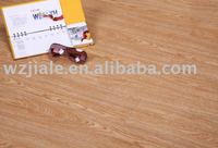 OAK WOODEN LAMINATE FLOORING