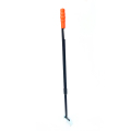 High Quality Flexible Telescoping Magnetic Pick-up Tools