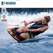 Whynot popular professional kneeboard water ski china factory