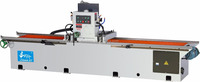 MDD-D Automatic knife grinding machine