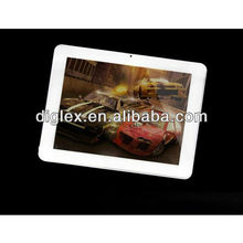 9.7 inch android tablet pc Touch Tablet/MID,tablet pc with front and back camera