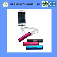 mobile phone super charger