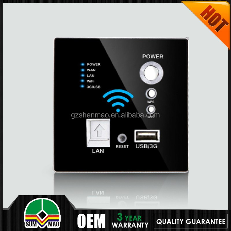Wifi & Remote Control & Touch Light / Music / Wall Switch / Types of electric switch 220 V in 2015