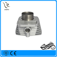 CG350 Motorcycle Cylinder Block Motorcycle Engine for Sale