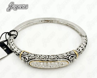2016 China Wholesale Fashion Bangle