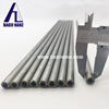Alibaba stock price target usa high quality titanium welded pipe for chemistry