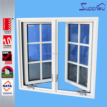Windows Grills Design Pictures And Aluminum casement windows With High Quality