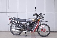 2015 high quality 125CC hot sale cheap China motorcycle CGS